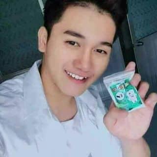 Baking Soda hàng hott của hongnhung22122016 tại Lâm Đồng - 3355925