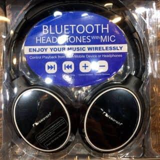 Bán Headphone Bluetooth Nakamichi mới 100% , hàng xách tay USA của phuc.perfume.authentic tại Hồ Chí Minh - 2804326