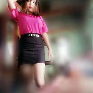 Bán hết =)) của modieu tại Quảng Trị - 3506224