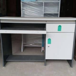 bàn máy tính siêu rẻ của d4yc8 tại Tam Đảo, Thành Phố Vĩnh Yên, Vĩnh Phúc - 1154733