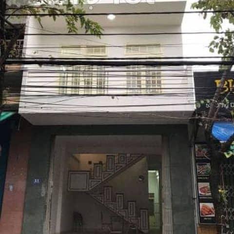 Bán nhà 51 Đặng Dung - 141397223 huylou81 - Dịch vụ tư vấn, cho thuê