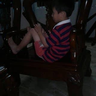 Bán thằng em của ahihi218 tại Sóc Trăng - 2478090