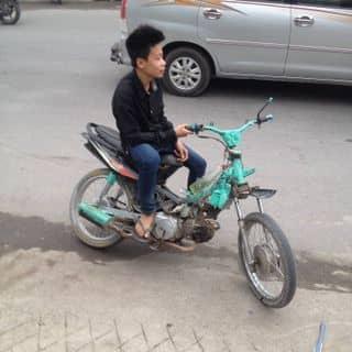 ban xe của minhtunghuyen tại Hà Nam - 3678861
