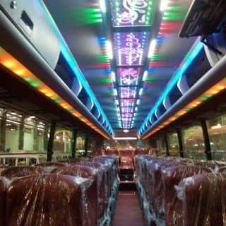 Bán xe khách của hoapham148 tại 01 Nguyễn Quý Đức, Quận 2, Hồ Chí Minh - 3448307