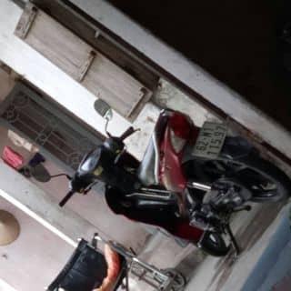 Ban xe may của tongda1 tại Hưng Yên - 3187963