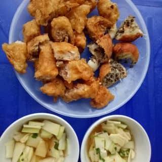 Bánh áp chao của quynhnhu823 tại Thị Xã Hà Giang, Hà Giang - 3075957