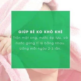 Bánh bèo của trancongson tại 43 Trần Hưng Đạo, Thành Phố Quảng Ngãi, Quảng Ngãi - 791614
