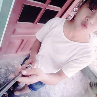 Bánh bèo của 01669125646 tại 22 Phan Đình Phùng, Thành Phố Hà Tĩnh, Hà Tĩnh - 1300265