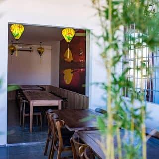 Bánh bèo, bánh lọc, các món chay của lucydinh85 tại 42-44 Thanh Niên - P. Hải Đình - TP. Đồng Hới - Quảng Bình, Thành Phố Đồng Hới, Quảng Bình - 5127673