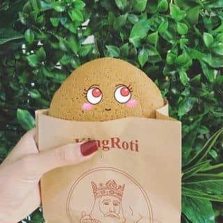 Bánh bun chocolate của chesterlkpark tại 50 Nguyễn Trãi, Ninh Xá, Thành Phố Bắc Ninh, Bắc Ninh - 5593523