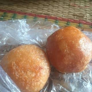 Bánh cam của nhiminh19 tại Quốc Lộ 1A,  Thị Trấn Cái Nước, Huyện Cái Nước, Cà Mau - 2143047