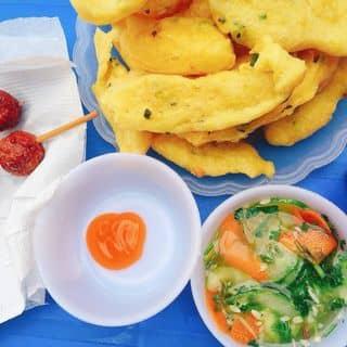 Bánh chấm của ngquynhdang tại Sơn La - 1821330