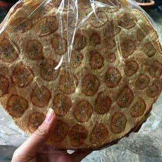 Bánh chuối nướng của g9x1g tại Thành Phố Tuy Hòa, Phú Yên - 2714167