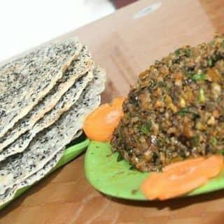 Bánh đa của thang12111998 tại Phủ Lý, Thành Phố Phủ Lý, Hà Nam - 3322951