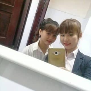 Bánh đậu xanh nhân dừa của daudau276 tại 08 Tiên Sơn 8, Quận Hải Châu, Đà Nẵng - 4794515
