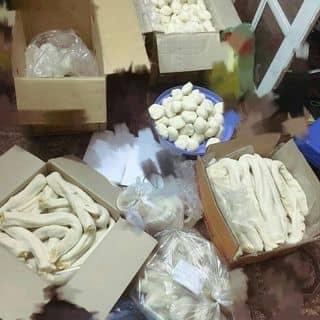 Bánh dày  của gxn33 tại Hà Nam - 2928531