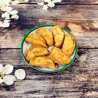 Bánh gối của leekidu1994 tại Hà Tĩnh - 3400440