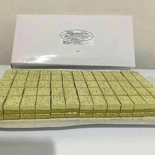 Bánh nhật - bánh kem lạnh của vuthithanhloan1 tại Trưng Trắc - Trưng Nhị, Thị Xã Vị Thanh, Hậu Giang - 1599880