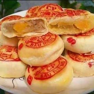 Bánh pía công phát của nheroipon tại 137 Nguyễn Đình Chiểu, 2, tp. Bến Tre, Bến Tre, Thành Phố Bến Tre, Bến Tre - 5251404