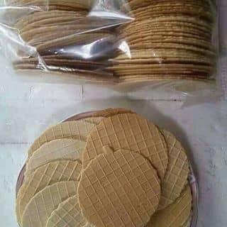 Bánh quế của anhnhat67 tại Cao Bằng - 1891491