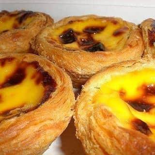 """12 tiệm bánh ngọt """"ĐỐN TIM"""" teen Hà Thành"""