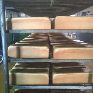 Bánh tost của bangmau tại Vincom Plaza Việt Trì , Hùng Vương, Thành Phố Việt Trì, Phú Thọ - 1628391