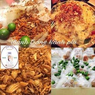 Bánh tráng đặc sản của vanvan498 tại Quốc Lộ 37,  Thắng, Huyện Hiệp Hòa, Bắc Giang - 4448382