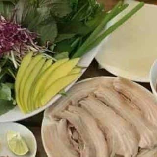 Bánh Tráng Đại Lộc của nguyencuc60 tại Quảng Nam - 3266700