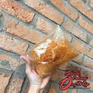 Bánh tráng khô gà của leeleecius tại Quận Thủ Đức, Hồ Chí Minh - 3417546