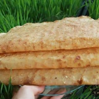 Bánh tráng mắm  của duongthuy693 tại Hồ Chí Minh - 3460522
