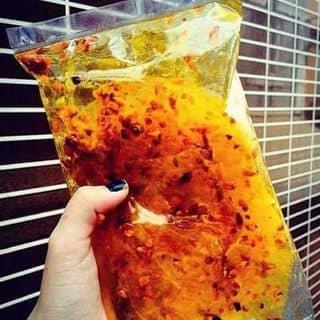 Bánh  tráng  Sate tỏi của doanquyen9 tại Phan Đình Phùng, Phường 1, Thị Xã Gò Công, Tiền Giang - 2393276