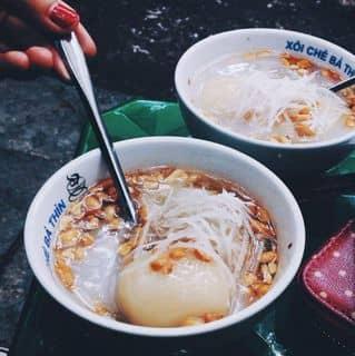 50 món ăn nhìn đã phải ''NUỐT NƯỚC BỌT'' quanh Hà Nội