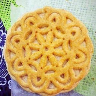 Bánh trung thu của thinhthu3 tại Shop online, Thành Phố Ninh Bình, Ninh Bình - 4474839