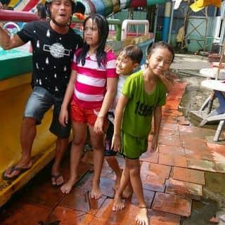 Banh xeo của muinga tại Đường 30/4, Thành Phố Phan Thiết, Bình Thuận - 3578203