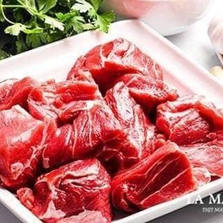 Bắp bò Argentina của lamaisonhaiphong tại 145 Hoàng Thiết Tâm, Bắc Sơn, Quận Kiến An, Hải Phòng - 2422408