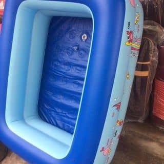 Bể bơi cho bé của shopthulinh tại Yên Bái - 3048015