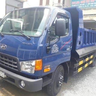 ben huyndai hd99 6 tấn 5 khối của kuku111 tại Hồ Chí Minh - 3382217