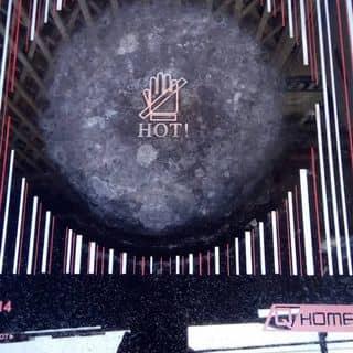 bếp nấu ko kén nồi. frre sip của bon12345 tại Hồ Chí Minh - 3220046