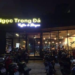 Bingsu của ngocthanh00000 tại Lô 37, 38 đường D3, Khu dân cư Chánh Nghĩa., Thị Xã Thủ Dầu Một, Bình Dương - 5558264