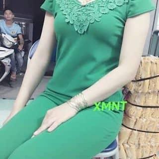 Bộ  của ngocthao205 tại Thanh Hóa - 3306008