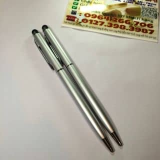 Bộ 5 bút cảm ứng của phukiendaingai.vn tại Sóc Trăng - 1456732