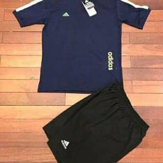 Bộ adidas nam của phuongly84 tại Thanh Hóa - 3229764