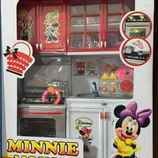 Bộ đồ chơi nha bếp cho bé của belathuy tại Quảng Trị - 3050663