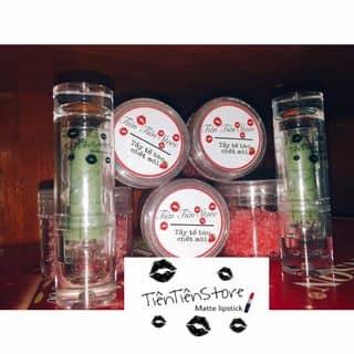 . Bộ đôi dưỡng môi của hangthuynguyen1 tại Tây Ninh - 3798364