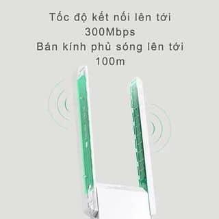 Bộ kích wifi cho ai xài ké wifi nhé của tigerhuy1 tại 110 Trần Hưng Đạo, Thị Xã Quảng Trị, Quảng Trị - 3649440