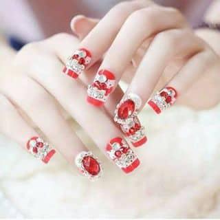 Bộ móng tay của muimui51 tại Trà Vinh - 3753716