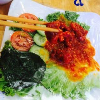 Bò nướng của quangphu14 tại 59 Nguyễn Chí Diểu, Phú Hậu, Thành Phố Huế, Thừa Thiên Huế - 2207521