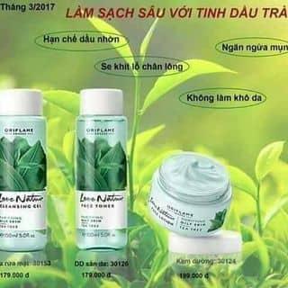 Bộ trà xanh tươi mat của khoinong tại Yên Bái - 3699561