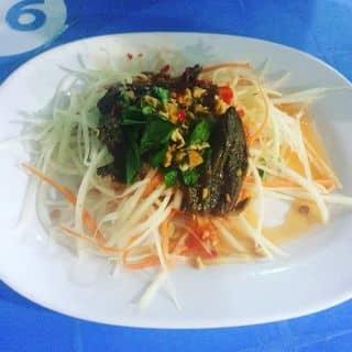#bòbía của dancaluvhs tại Thừa Thiên Huế - 1127522