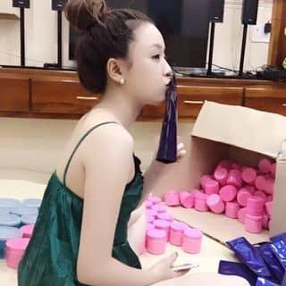Body siêu trắng của anny3 tại Kiên Giang - 1179267